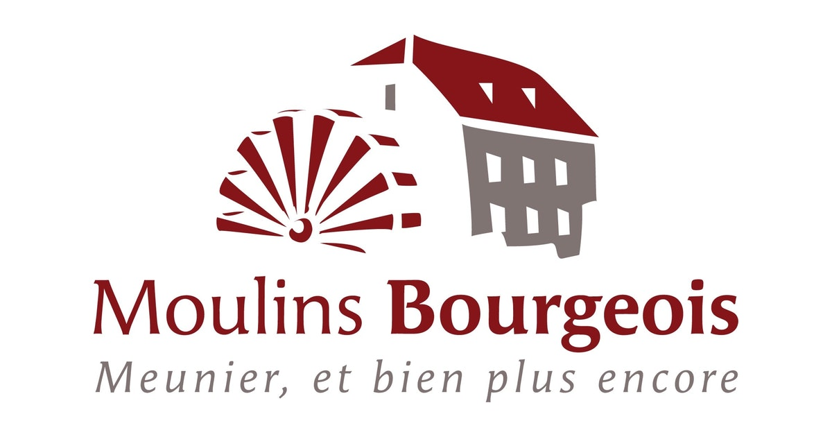 MOULINS BOURGEOIS