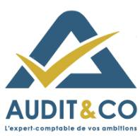AUDIT AND CO - Expert Comptable - Yveline - Hauts de Seine